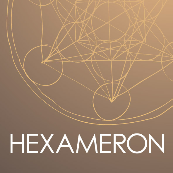 hexameron