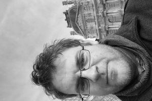 Dozvuky – premiéra skladby pro basklarinet a zvukovou stopu